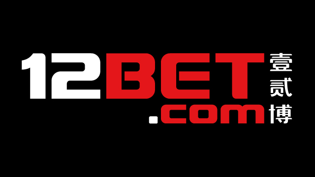 12bet12bet - Link 12bet mobile vào 12bet.com nhận thưởng 100%