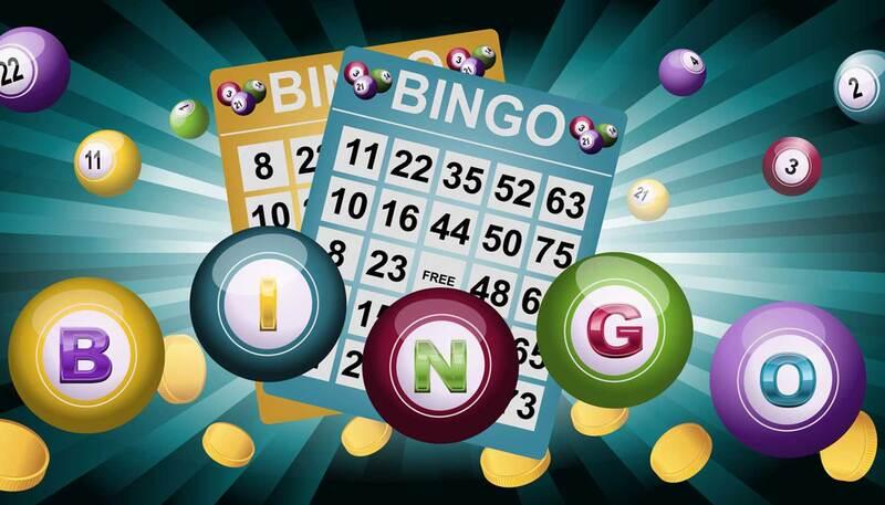 Bingo là gì? Hướng dẫn cách chơi trò bingo online cơ bản