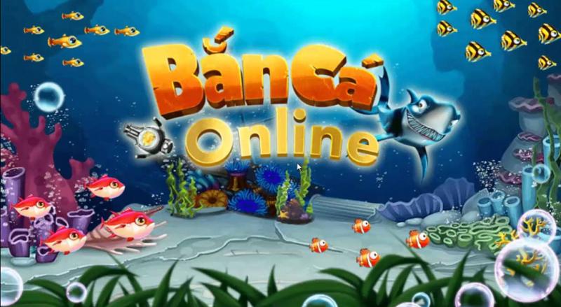 Hướng dẫn chơi bắn cá online đổi thưởng tại nhà cái 12bet