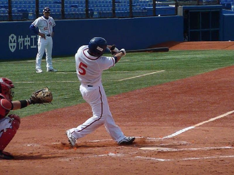 Hướng dẫn luật chơi bóng chày và thuật ngữ cơ bản cho newbie