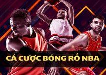 Hướng dẫn cách chơi và luật chơi bóng rổ cho người mới