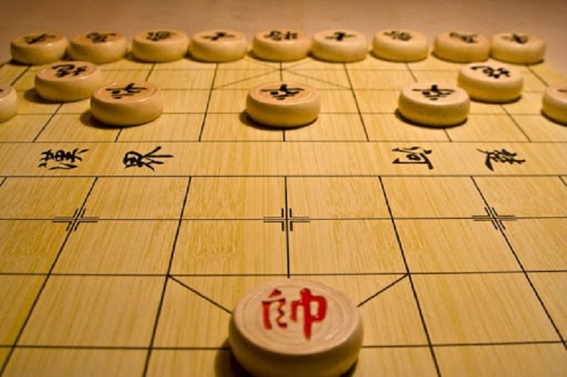 Hướng dẫn cách chơi cờ tướng cơ bản cho người mới (chi tiết)