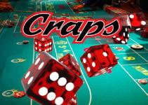 Craps là gì? Hướng dẫn chơi Craps online tại nhà cái 12bet
