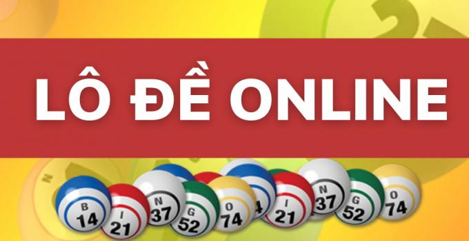 Lô đề online 12bet- Trang web đánh lô đề online uy tín hiện nay