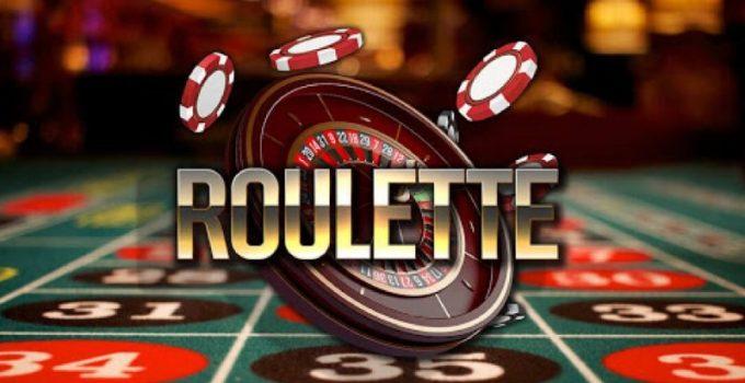 Roulette là gì? Hướng dẫn cách chơi Roulette 12bet hiệu quả