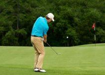 Golf là gì?
