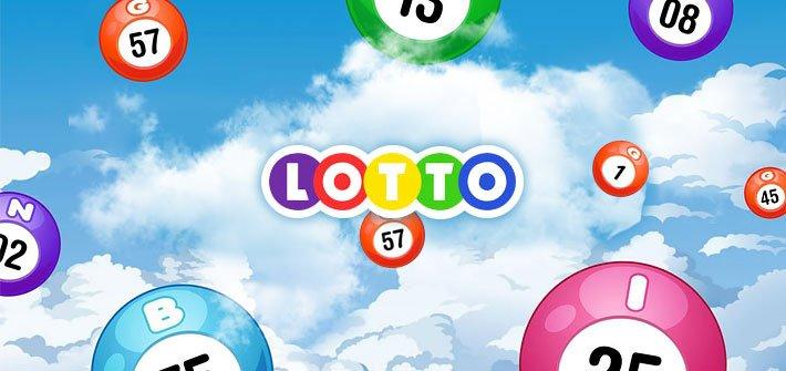Tìm hiểu lotto online