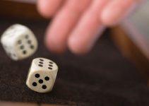Hướng dẫn cách chơi game xúc xắc online tại 12bet.ink